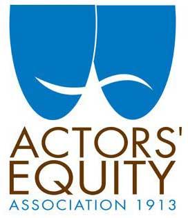 Actors-equity